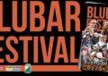 Blubar Festival, all'Auditorium Sirena la presentazione del calendario 2018