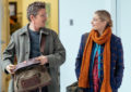 """Alphaville, rassegna sul cinema indipendente americano con """"Spirito Indie"""""""