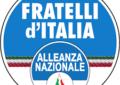 Ortona: Franco Vanni è il nuovo presidente di Fratelli d'Italia