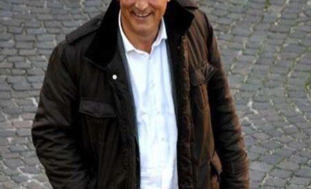 """Francavilla, Luciani torna: """"Più forti di prima"""""""