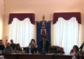 """Ortona, """"Dino Zambra"""": approvato progetto esecutivo"""