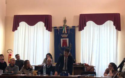 Pubblicazione PRG: l'amministrazione organizza incontri sul territorio
