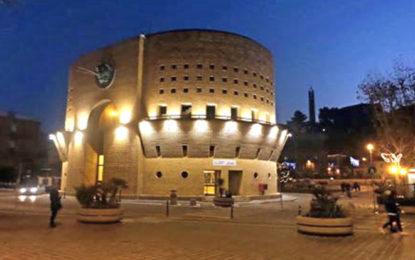 Francavilla, un'estate al cinema Sirena: l'elenco delle tariffe