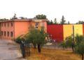 Roccamontepiano: l'istituto Silone partecipa alle celebrazioni per il Giorno della Memoria