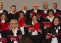 """""""I Moti Armonici"""" oggi in concerto al Michetti"""