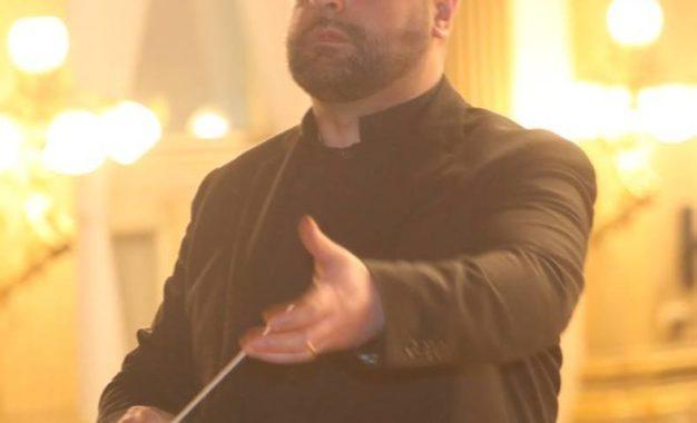 """L'orchestra """"I Giovani Accademici"""" presenta la nuova stagione dei concerti"""