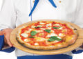 Francavilla: corsi di formazione per pizzaioli