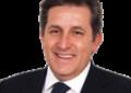 Francavilla: Daniele D'Amario entra in consiglio regionale