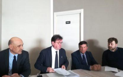 """Dragaggio, FI: """"Finanziamento seriamente a rischio, i nostri dubbi confermati"""""""