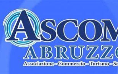 Francavilla, Ascom dice no al nuovo supermercato