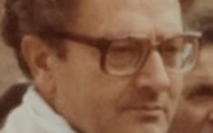 Roccamontepiano: addio a Padre Amedeo. Domani i funerali