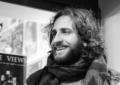 Peppe Millanta riceve il prestigioso premio Alda Merini