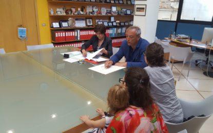Il sindaco Luciani riconosce genitorialità alle mamme di Elena