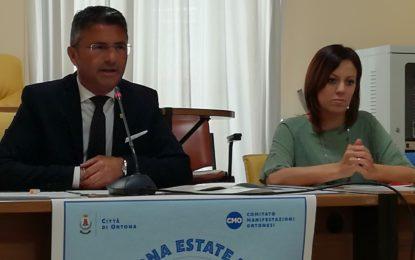 Aumento indennità: botta e risposta tra Polidori e Castiglione