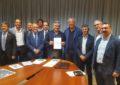 Francavilla e Ortona: fondi regionali per il completamento delle ciclopedonali