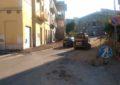 Ortona: al via i lavori di riqualificazione di piazza Plebiscito
