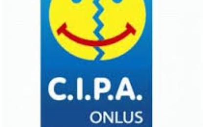 Il C.I.P.A. presenta attività educative e aggregative per minori del territorio
