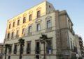 """""""Quale futuro per Palazzo Farnese?"""": il 5 luglio alla Sala Eden"""