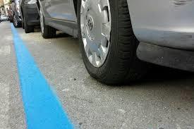Ripartono i parcheggi a pagamento, ma con tariffe ridotte