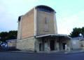 A Francavilla convegno sulla storia della chiesa di Santa Maria Maggiore