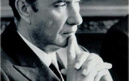 Francavilla ricorda Aldo Moro: sabato un convegno dedicato al grande statista