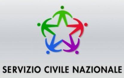 Servizio civile: tre i progetti del comune di Ortona