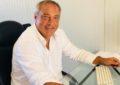 Elezioni provinciali: Luciani riflette sulla condizione del centrosinistra