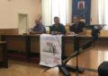 Una gara podistica per il 75esimo anniversario della liberazione di Ortona