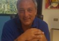 Francavilla, consiglio lampo: Luciani annuncia nuove dimissioni