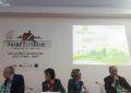 Il comune di Canosa premiato dall'Anci per progetto su mobilità sostenibile