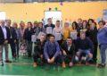 Il Comune delle Idee dona sei defibrillatori alle scuole ortonesi