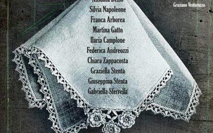 """L'associazione Donn.è presenta """"La casa di Bernalda Alba"""" il 2 dicembre al Tosti"""