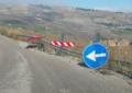 """Miglianico, Coletta: """"Strade provinciali pericolo per l' incolumità"""""""