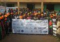 Domani l'Asta di Beneficenza dei Vini per i bimbi del Burkina Faso