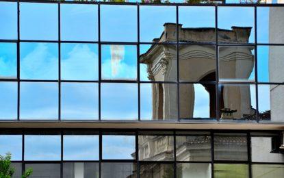 Francavilla, lavori al Comune: molti uffici spostati