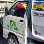 LA TORRE – Ortona, nuovi calendari Ecolan: scoppia la polemica