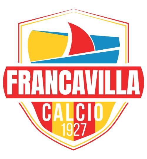 Modifiche alla viabilità e limitazioni per la partita Francavilla-Cesena
