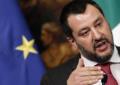 Il 7 febbraio Matteo Salvini a Ortona