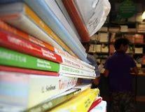 Fornitura gratuita libri di testo: domande entro il 20 marzo