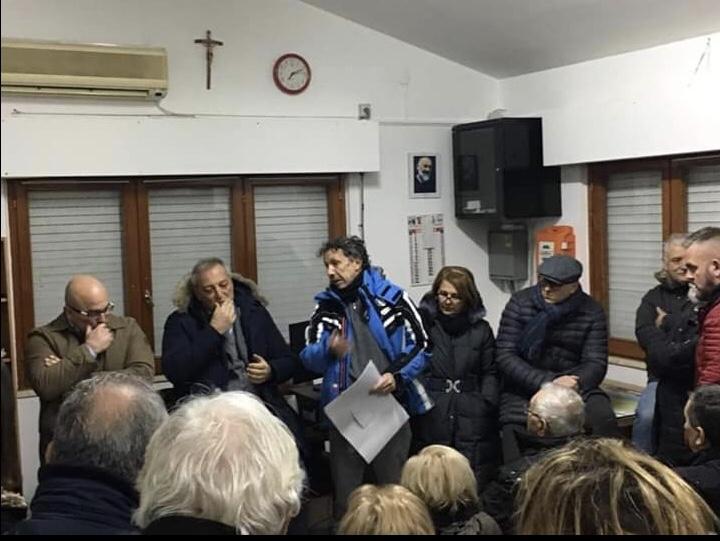 Francavilla: si attende il Consiglio per il voto sull'insediamento commerciale