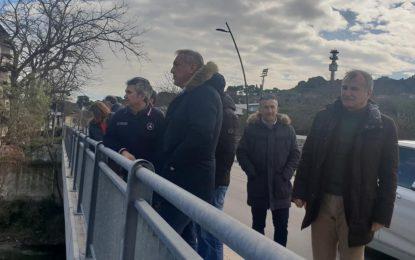 Francavilla, fiume Alento: unire le forze per reperire fondi