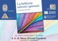 """A santa Maria Maggiore presentazione del libro """"La bellezza salverà i giovani"""""""