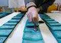 Francavilla: giorni e orari di apertura dell'ufficio elettorale