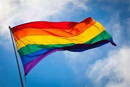 Francavilla: bandiera arcobaleno al Comune e al Mumi contro le discriminazioni