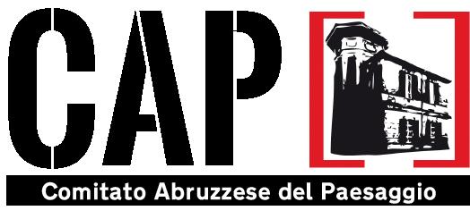 Bucchianico: salva la chiesa della Madonna dell'Assunta, ma ancora nessun cantiere