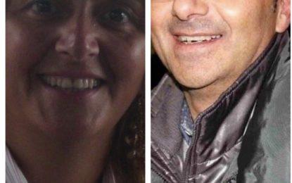 Concessione demaniali: la Schiazza attacca Castiglione risponde
