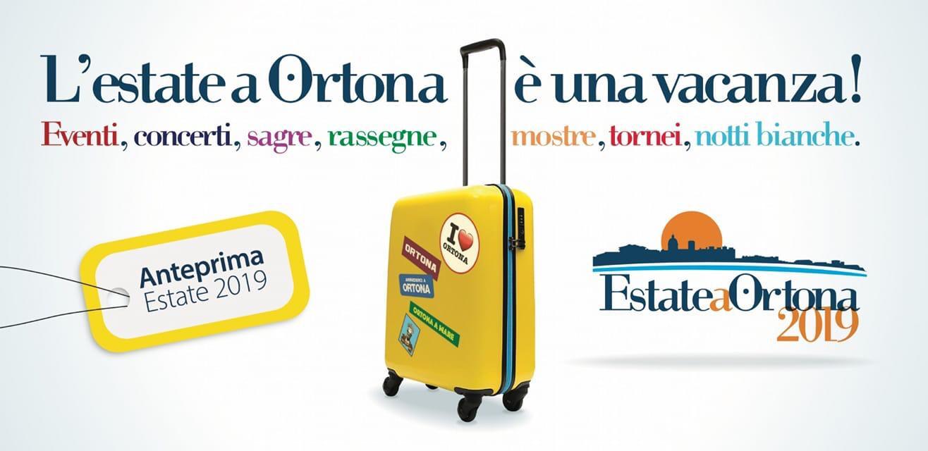 Nicola Piovani e Fabrizio Bosso: due big per l'estate ortonese