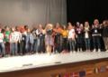 Il progetto Erasmus Plus all'istituto comprensivo Masci