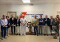 Comitato Territoriale per il Welfare per la Gente di mare: sottoscritto l'atto costitutivo