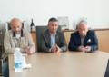 Ortona – San Zefferino: nuova sinergia tra le due cantine sociali